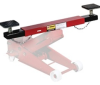 Ranger RST-2TCB Floor Jack Cross Beam -- 129109