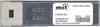 E1MTG-SX (100% Foundry Compatible) - Image