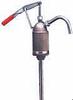 Stainless Steel & Teflon Lever Hand Pump -- DM-55LHP/SST