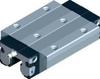 Miniature Type -- Flange Type - Standard Width - Long - Image