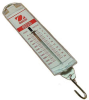 Ohaus Pull Type Spring Scales -- 8265-MO