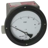 Explsn Prf DP Switch,4000PSI,0 to 5 PSID -- 22A530