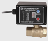 DRAINMASTER® Timed Automatic Drain Valve - Image
