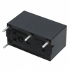 Power Relays, Over 2 Amps -- Z713-ND