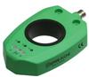 Ind. Angular Measuring System -- PMI360D-F130-IE8-V15 - Image