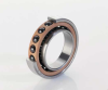 Floating Displacement Bearings