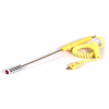 Test Leads - Thermocouples, Temperature Probes -- 290-1908-ND -Image