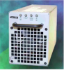 1600W Front End AC-DC Power Supply -- HPS15 Series - Image