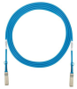 Pluggable Cables -- 298-12817-ND - Image