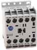 IEC Miniature Control Relay -- 700-K40E-ZT -Image