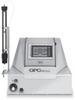 GPC Uno -- 11607