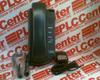 CISCO SPA901-NA ( IP PHONE 1LINE ) - Image