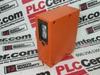 DATALOGIC RT10-04 ( PHOTOELECTRIC CONTROL 110-120V 50/60HZ ) -Image