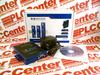 B&B ELECTRONICS ESP901E ( 1 PORT ETHERNET SERIAL SERVER (NO PS) ) -Image