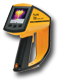 Thermal Imager -- FLU-TI30