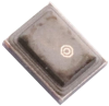 SAW Filters -- 1752-B39921B4344P810CT-ND - Image