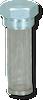 R365 – Filler Strainer -Image