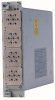 RF Microwave Solutions, SM7000 Series (VXI) -- SM7001A -Image