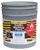 Marking Paint,Yellow,5 gal. -- 4YNX8