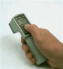 Infrared Surface Thermometer -- TR495