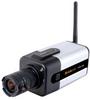 Brickcom WFB-100AE-21 Network C-Mount Camera