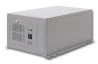 Industrial Node Chassis -- IRC-306E - Image