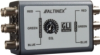 1-in 1-out RGBHV Line Driver/Isolator -- DA1905GL