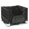 Buckhorn Folding Bulk Container -- T9H238255