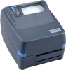 8863 Label Printer