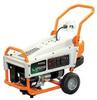 Portable Generator,3250 Watts,212cc -- 11C855