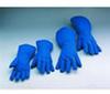 Cryo Gloves 10-10.5 L -- 4AJ-9005447 - Image