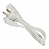 Power, Line Cables and Extension Cords -- 839-1196-ND -Image