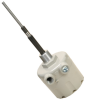 RF Capacitance Point Level Sensor -- LV800 Series