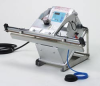Semi-Automatic Impulse Sealer -- CA-600-10D