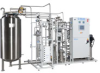 High Purity, Single Skid USP Water System -- VPure 4400H - Image