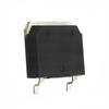 Transistors - IGBTs - Single -- IXGT4N250C-ND