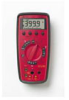 Digital Multi-Meter Amprobe Series -- 09596936537-1