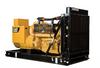Land Production Generator Sets C18 ACERT Tier 2 -- 18551396 - Image