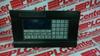 OPERATOR TERMINAL ULTRA PLUS -- 91012196