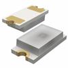 LED Indication - Discrete -- 511-1583-6-ND -Image