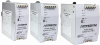 DIN Rail Mounting Single-phase AC-DC Power Supply -- ADN-C Din Rail Series - Image