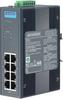 Switches, Hubs -- EKI-2528PAI-AE-ND -Image