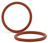 MadgeTech PR140 O-Ring Kit -- GO-18006-01 -- View Larger Image
