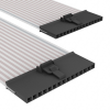 Flat Flex Cables (FFC, FPC) -- A9CCA-1502F-ND -- View Larger Image