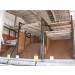 Load/Unload Conveyor -- BEF M 112 - Image