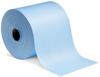 PIG PrintShop Wipers Printing Press, Roll, 12