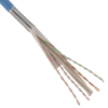 Multiple Conductor Cables -- 298-12833-50-ND -Image