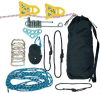 Rescue Kits -Image