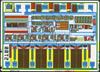 Sensor ASIC Applications -- Magneto-Resistive (MR) Position Sensor