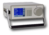 SF6 Portable Gas Analyzer -- RH-973